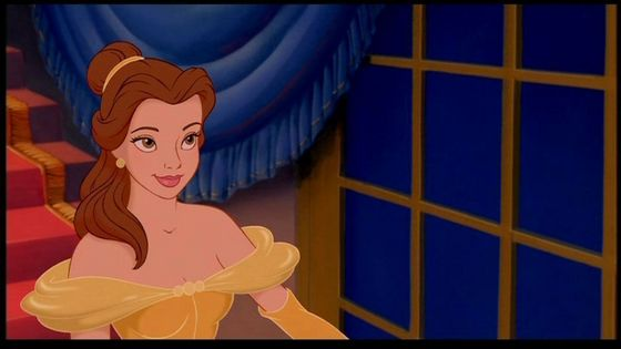 Most Beautiful Disney Princesses Princesas De Disney Fanpop
