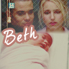 Quick & Beth