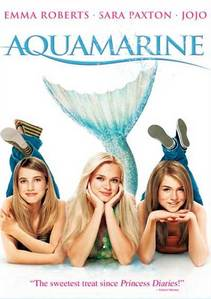 A cute movie that's enjoyable and silly