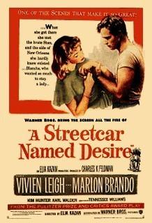 1951 Adaption Poster