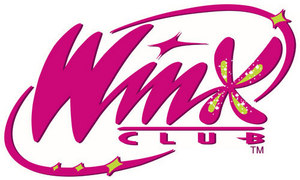 The Winx Club Logo