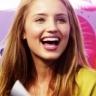 Dianna, favourite cast member