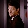 Dean ~ Season 1 ♥
