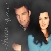 TIVA is her OTP!