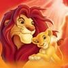 The Lion King 2:Simba's Pride