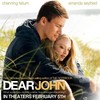 Dear John (Movie)