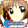 Cardcaptors (English dub)