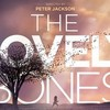 The Lovely Bones (The film)