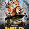 The wild