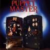 Puppet Master series