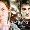 harry and ginny dating