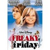Freaky Friday 1976