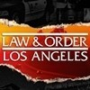 Law &amp; Order: Los Angeles