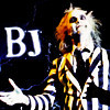 Beetlejuice: The Movie