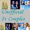 Unofficial Tv Couples