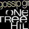 Gossip Girl vs. One Tree Hill