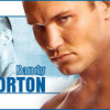 The Randy Orton Trivia Quiz - Fanpop