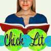 Chick Lit
