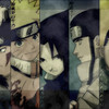 Naruto Guys