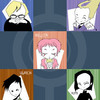 Code Lyoko Fan club