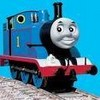 The Thomas the Tank Engine Club