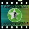 Fanpressions