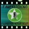 Fanpressions