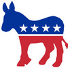 U.S. Democratic Party