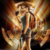 Tomb Raider: Lara Croft.