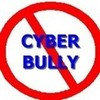 Cyberbullying and its Remedies