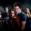 Twilight vs. Harry Potter: nllerin Dnceleri!