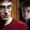 Edward vs Harry