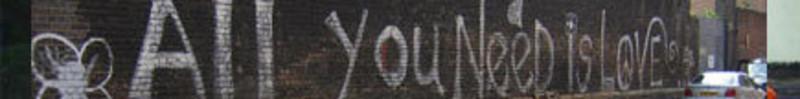 Current incumbent banner