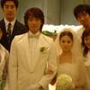 Full House (Korean)