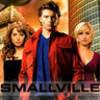 Smallville Spoilers