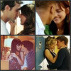 90210 Couples