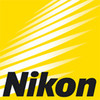 Nikon Digital SLR