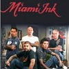 Miami Ink