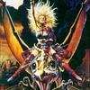 Heavy Metal(Film)