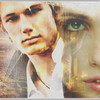 City of Bones Series