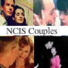 NCIS Couples
