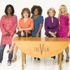 ABC The View