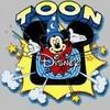 Toon Disney Classics