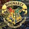 Hogwarts Challenge
