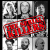 Serial Killers