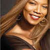 Queen Latifah