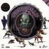 The Oddworld Trivia Quiz - Fanpop