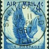 Stamp Collecting