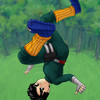 Rock Lee