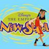 The Emperor's New School